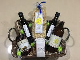 housewarming gift basket lake macquarie