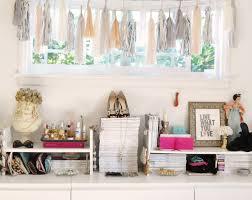 Winning Diy Shabby Chice Decor Office Decorating Ideas Best