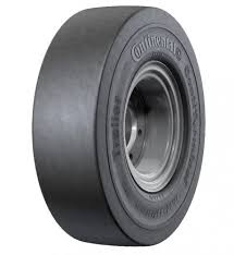 22 5 Tire Diameter Chart Continental Trailer Tires 310 80 R 22 5 Specs Chart Speed