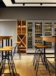 Wein Quartier Die Perfekte Klimazone Weinkühlschrank