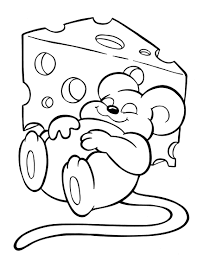 Crayola Coloring Pages Letterslllll