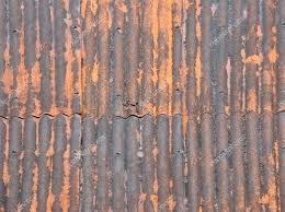 rusted metal roofing rusted metal roofs rusty metal roof stock photo rusted corrugated metal roofing for