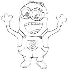 Small Picture Coloring Pages For Girls And Boys Coloring Pages Little Boy And