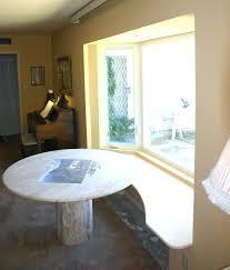 Bay Window Bench With Storage Plans Seat Ikea.
