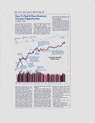 Model Book Stock Backrub Pdf