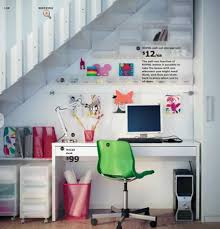 Craft office ideas Ikea 15 Ikea Home Office With Craft Ideas Homemydesigncom 15 Ikea Home Office With Craft Ideas Home Design And Interior