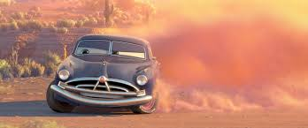 doc hudson. Delighful Doc Paul Newman In Cars 3 For Doc Hudson L