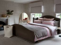 master bedroom decorating ideas gray. Bedroom: Gray Bedroom Ideas Awesome Pink And Grey Decorating Traditional - Gold Master A