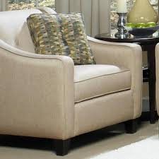 Chairs Huffman Koos Furniture