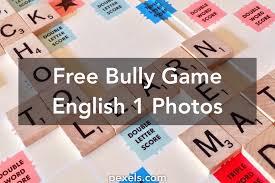 500 Interesting Bully Game English 1 Photos Pexels Free