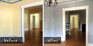 diy house painting house painting with these tips will help you make your house feel more
