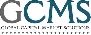 trading diploma from gcms online course about forex trading diploma and binary options trading course from global capital market solutions