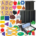 Image result for die cuts