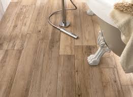 wood tile flooring ideas. Image Of: Best Porcelain Tile That Looks Like Wood Reviews Wood Tile Flooring Ideas W