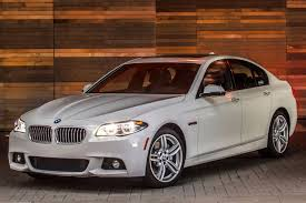 2018 bmw trike. simple bmw 2018 bmw 5 series specs features price and release date sedan in  535i with bmw trike l