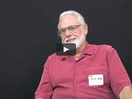 Duane A. Steele at the Provincetown Mass. Memories Road Show: Video  Interview on Vimeo