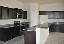 ideas gray rhalishavernoncom elegant granite countertops and rhmodesignednet elegant dark grey granite countertops grey dark granite countertops white