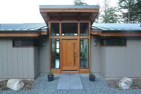 pacific northwest exterior contemporary with modern seattle window style kitchen garden northwest contemporary architecture house