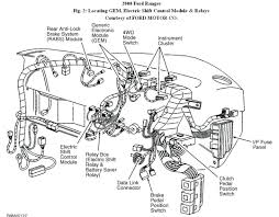 ford 5 4 l engine diagram wiring library ford 5 4 triton engine diagram 5 4l engine diagram automotive 2000 ford 5 4 engine diagram