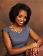 Courtney M. Johnson, M.D., Ph.D.