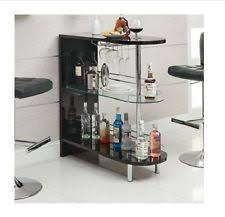 contemporary home bar furniture. Modren Furniture 23 Best Furniture Images On Pinterest Ideas Modern Black Mirrored Home Bar  Cabinet  Throughout Contemporary U