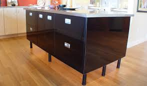 ultracraft kitchen cabinets doors chicago lincoln park lakeview ultracraft cabinets chicago