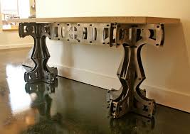 industrial rustic design furniture. industrial chic awesome entryhallway table retro furnitureindustrial furniturerustic furniturefurniture designfurniture rustic design furniture i