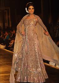 latest arrival of indian bridal trends s by hamaraevent on wedding all occions party and corporate venues banquet halls