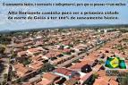imagem de Alto Horizonte Goiás n-4