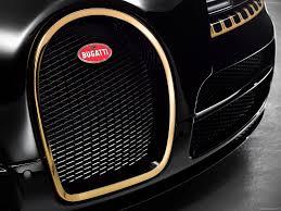 Rembrandt bugatti was an exceptional sculptor. Bugatti Veyron Black Bess 2014 Pictures Information Specs