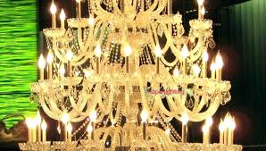 large size of swarovski crystal chandelier parts uk large size of unforeseen replacement glass beads replacements