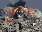 Images & Illustrations of gaza