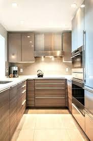 modern kitchen design gallery small kitchen design pictures u shaped kitchen design ideas small kitchen design