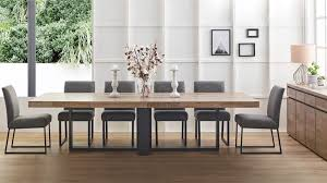 pics of dining room furniture. A Dining Table Is Arguably The Most Important Piece Of Furniture In Any  Room As It Often Where Your Eye Drawn First. Pics