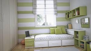 large bedroom furniture teenagers dark. amazing of trendy teens bedroom boys ideas decora furniture dark grey painted wooden platform bed with large teenagers