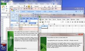 Office 2003 How To Sequence Office 2003 With App V Welcome To The Us