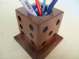 office pen holder. Pen Holder. Pencil Desk Personalized Gift. Office Holder