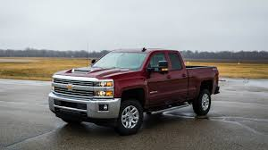 2018 chevrolet 1 ton. delighful ton chevrolet silverado 2500hd 4x4 diesel double cab 2018 car review in chevrolet 1 ton
