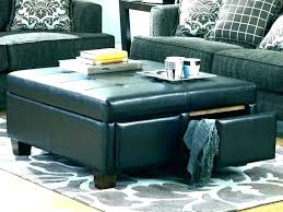 target leather ottoman target ottoman coffee table target leather ottoman target ottoman storage square ottoman with