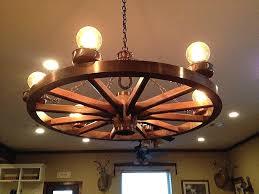 antique wagon wheel chandelier shabby chic lighting chandelier best of wagon wheel chandelier with antique light
