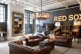 interior best restoration hardware sofa elegant restoration hardware living room decor and inspirational restoration hardware