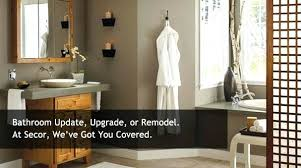 Bathroom Showrooms San Diego Classy Bathroom Remodel Showroom Nakamichisokuho