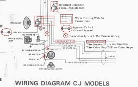 trailer light wiring diagram awesome audi a4 tail light wiring wiring diagram for tail light a trailer gallery of trailer light related post
