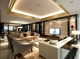 Luxury Apartment Interior Design Luxury Apartments Flats In - Luxury apartments interior