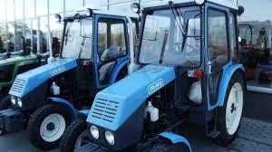 Трактор Беларус МТЗ технические характеристики цена фото видео ХТЗ 3512
