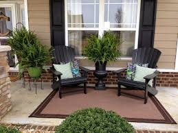 porch furniture ideas. Small Porch Chairs Patio Furniture Ideas Beautiful Front Eiyad Info Back Balcony For Spaces Cheap Sets Outdoor Large Table Chair Diy Covered