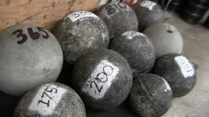 Image result for Atlas stones