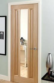 oak interior door oak interior doors oak interior door