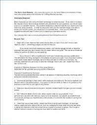Staff Accountant Resume Samples Staff Accountant Resume Sample Sample Resume Accounting