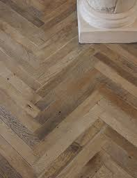 wood floor designs herringbone. Exellent Floor Wood Floor Designs Herringbone Lovely On With Regard To Cream Pattern  Hardwood Floors 17 N